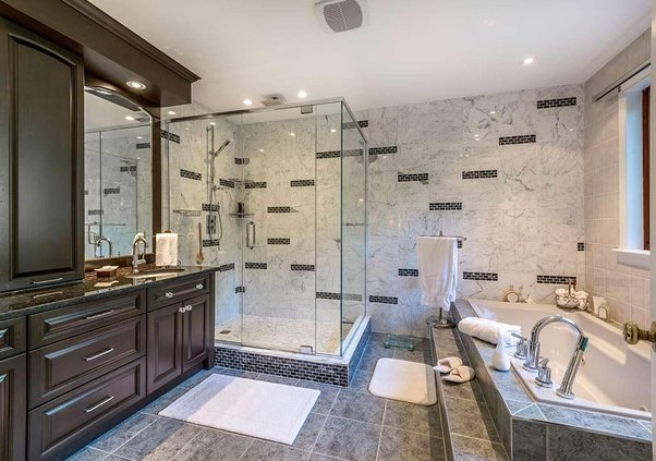 What Questions Should I Ask Home Renovation Contractors When - Questions to ask contractor for bathroom remodel