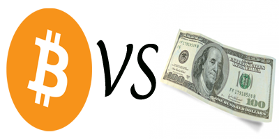 What are cryptocurrencies quora