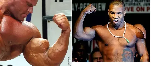 Will Doing A Lot Of Reps Build Muscle