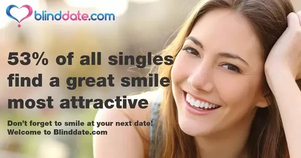 Best dating site out there