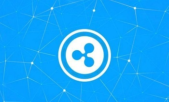 cryptocurrency exchanges that trade ripple
