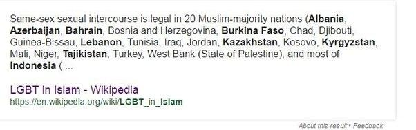 Sexual intercourse in islam wiki