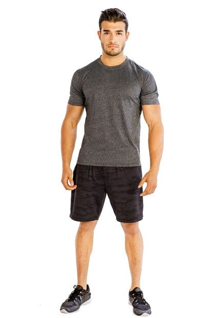 where can i buy cheap wholesale t shirts canada quora