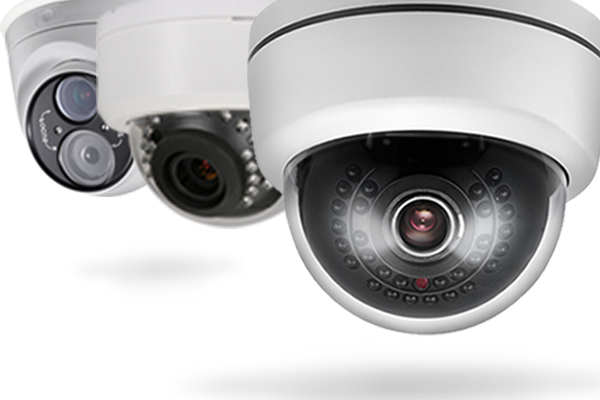 Aside from external esthetics what is the difference between dome best locations for bulletdome security cameras sciox Images