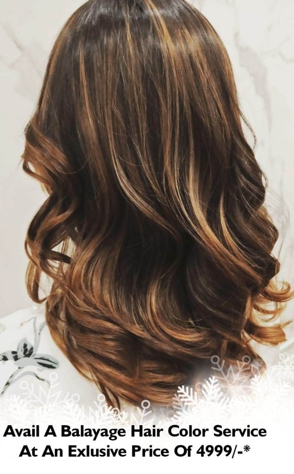Where In Delhi Can I Find The Best Salon For Perfect Hair