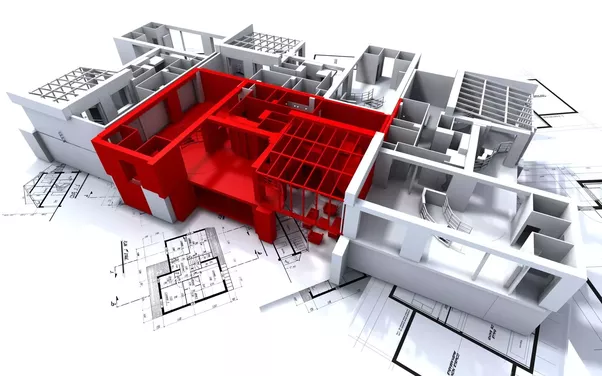 Architecture And Design Company In India