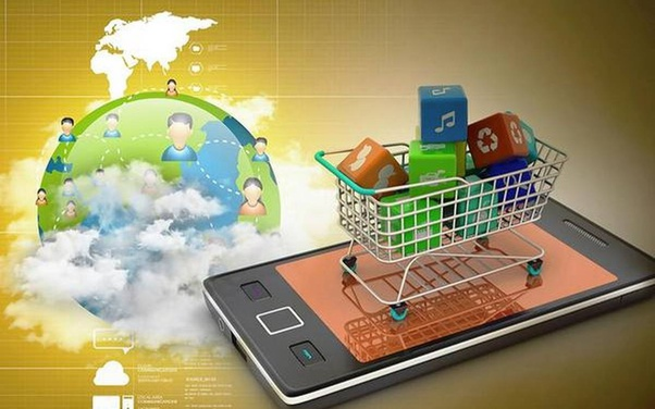 What are some recommendations for Pakistani clothing websites for online  shopping? - Quora