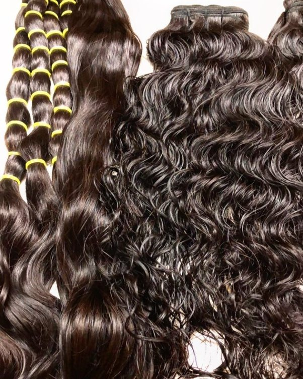 What Is The Best Straightener For Hair Extensions Quora