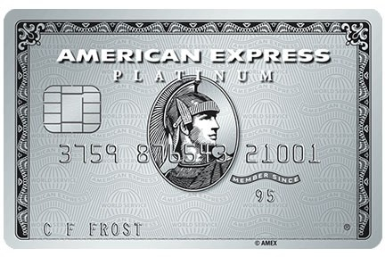 American Express Platinum Customer Service >> Is The American Express Platinum Card Worth The 550 Annual