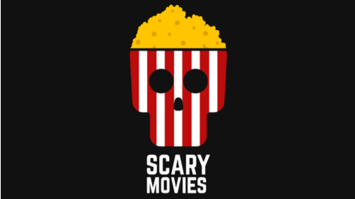 Which Horror Movie Would You Recommend To Get Someone Into The Genre Quora