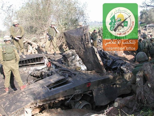 טנק מרכבה ככה צהל שיקר לחיילים ושלח אותם למותם בלבנון  Main-qimg-733e75235f732b43fd45aa8978b96623