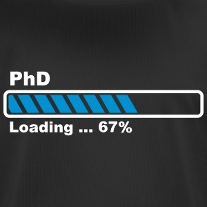 Qualities good phd thesis