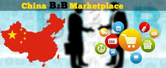 b2b in china Making that first step into the china market is an intimidating step for most companies in the b2b arena, with an almost endless series of potential pitfalls to be negotiated although there are often many obstacles in the way of achieving success in china, the rewards of successfully navigating this difficult course are also immense.