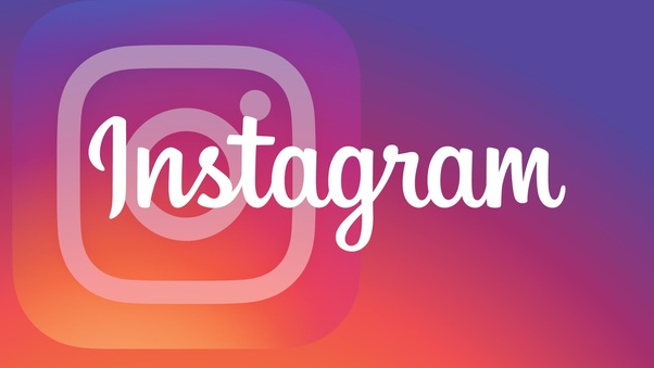 Can I retrieve deleted messages on Instagram? - Quora
