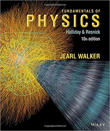 Download physics for scientists and engineers extended,9th edition.