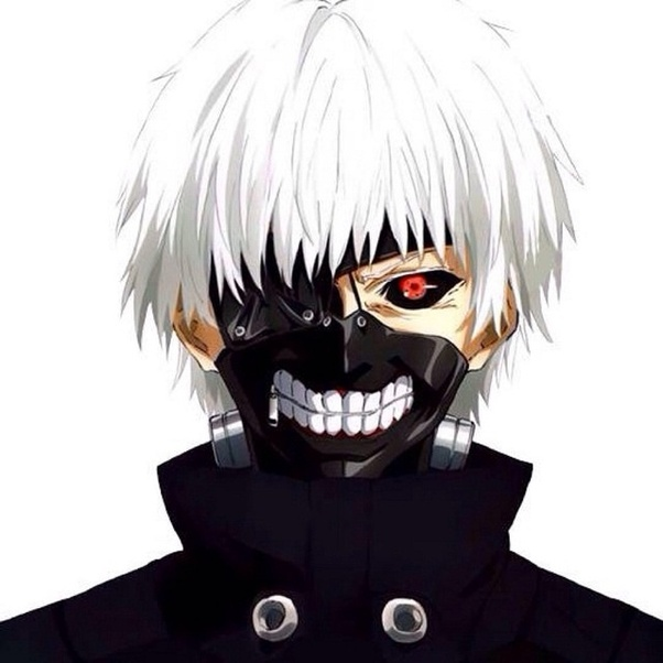 Who Is The Main Protagonist Of Tokyo Ghoul (season 3 And