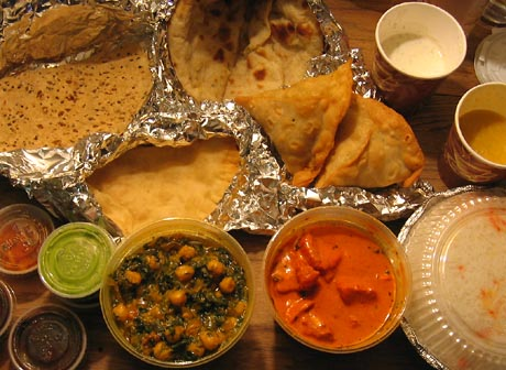 Why is indian food so delicious quora for So cook cuisine