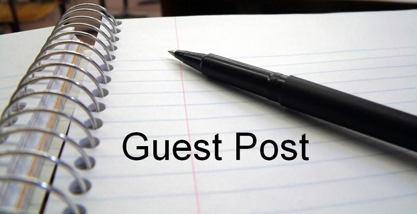 Which are the best blogs for guest posts? - Quora
