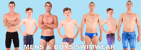 6238acbbe7f For most of the human history, recreational swimming was almost done naked,  but with the changing times, the purpose and practically designed swimwear  ...