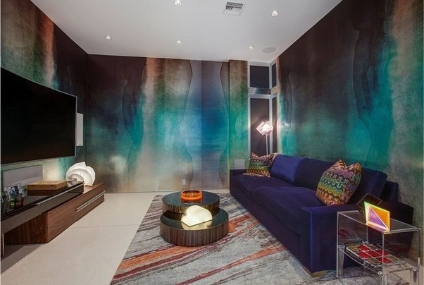 Who Are Some Of The Best Interior Designers In The World Quora
