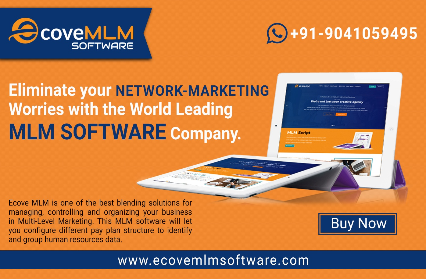 Mlm board plan software free download