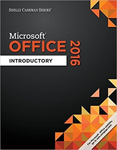 where can i download illustrated course guide microsoft office 365