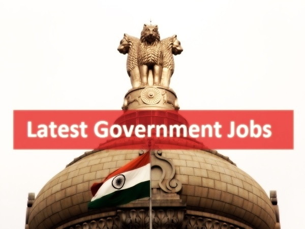 what is the percentage of government job in india quora