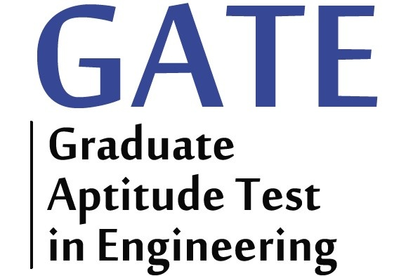 For download gate mechanical free 2013 ebook