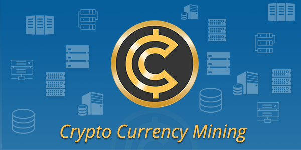 Cheapest gear to mine cryptocurrency