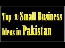 What is the best business to start up in Pakistan? - Quora