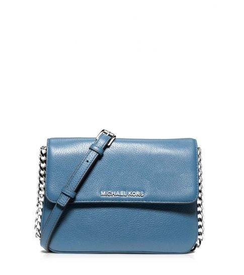 What Is The Meaning Of A Sling Bag As A Gift Quora