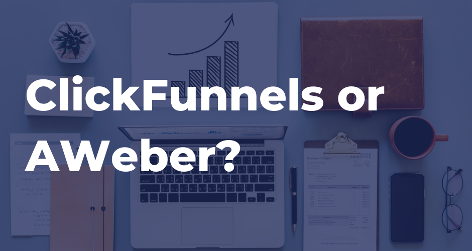 Not known Factual Statements About Mailchimp Clickfunnels