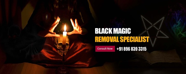 Who are some black magic specialists in Chennai? - Quora