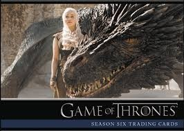 game of thrones s01e10 subtitles download
