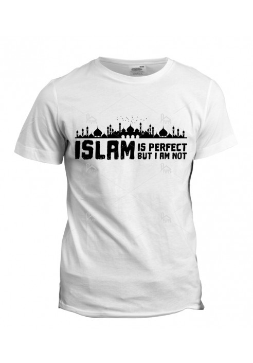 86700bbe6b2e I wolud suggest Shop from amazing Islamic t-shirts from Islamic shop  online. Search for your favourite Muslim t-shirt from thousands of great  designs.