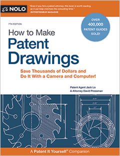 Do i need to show screw threads as dashed lines in a design patent if you are doing your own patent drawings you might want to get the book how to make patent drawings june 2015 7th edition by david pressman and jack lo solutioingenieria Choice Image