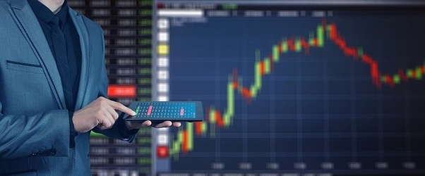 how to become a successful commodity trader