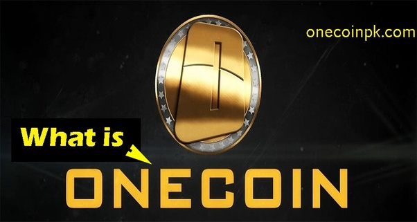 one coin cryptocurrency