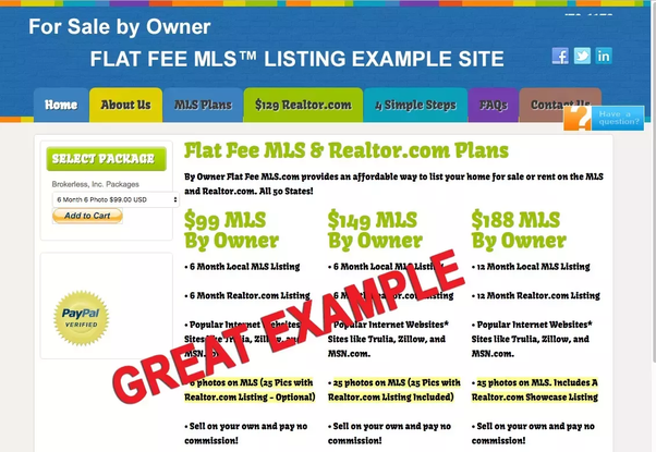 What Are The Legal Constraints On A Real Estate Agent Buying Leads