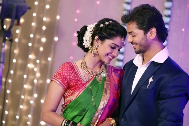 What are the best Marathi TV serials? - Quora