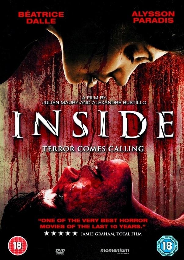 Gute Filme 2012