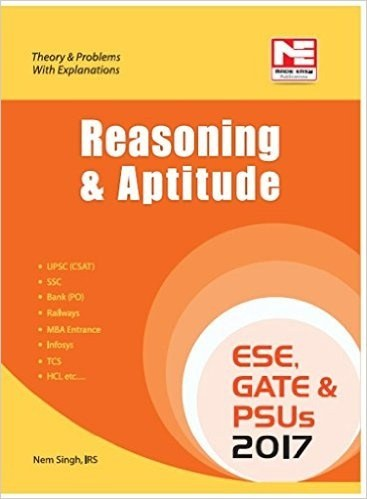 Rs Agarwal Pdf Books