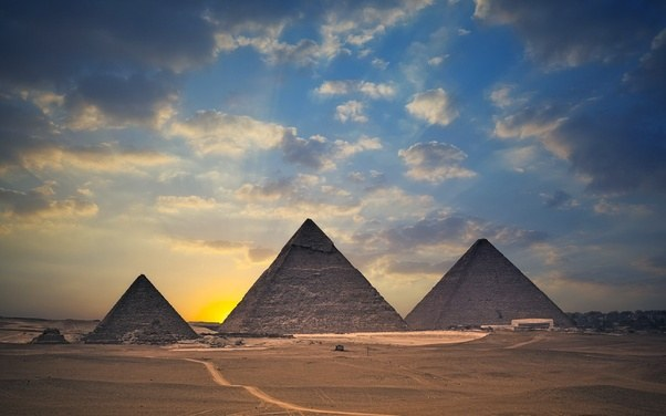 How has the egyptian civilization contributed to the world quora drawn their inspiration in many perhaps even occasionally illicit ways from the leading spiritual and economic superpower of the ancient world egypt publicscrutiny Choice Image
