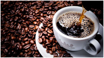 """Résultat de recherche d'images pour """"Éloignez-vous de la caféine"""""""