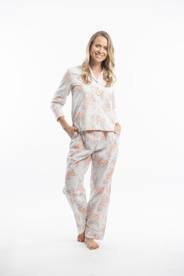 a5e8af0f85a Even you can also check their latest Wholesale Sleep Pants collection !!