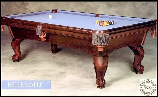 What Is The Best Pool Table Quora - Buy my pool table