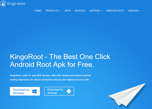 How to root Android 6 0 without a PC - Quora