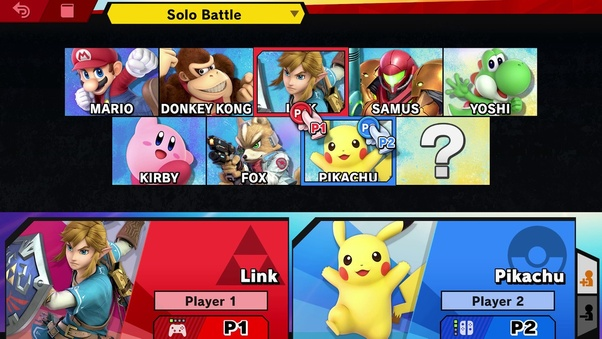 How to unlock Metroid in Super Smash Brothers Ultimate - Quora