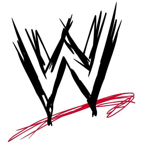 Why doesn't WWE have the letter E in its logo? - Quora