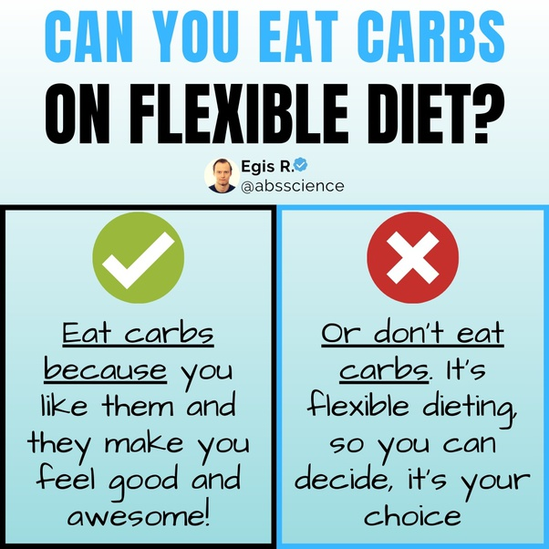 can you have apples on low carb diet